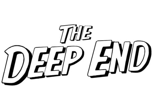 The-Deep-End-generic